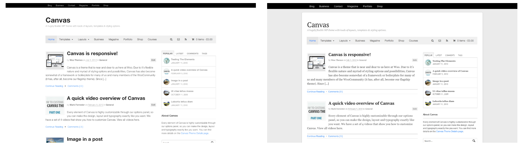 canvas-layout-compare