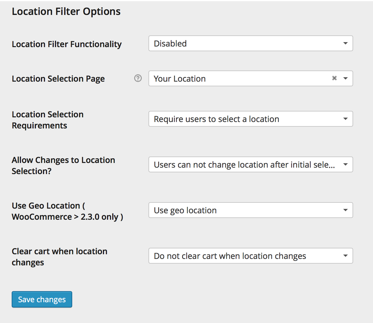 locationfilteroptions