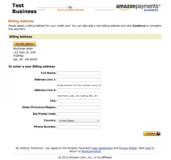 woocommerce-amazon-fps-checkout-walkthrough-3