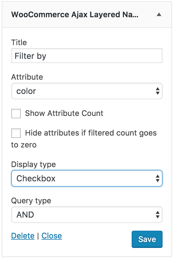 layered-nav-checkbox