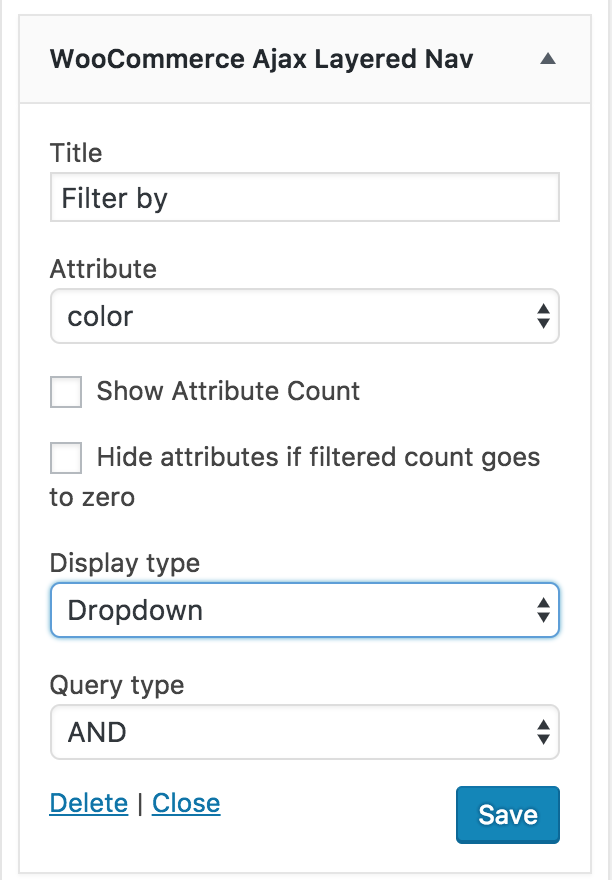 layered-nav-dropdown
