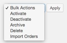 bulk-actions