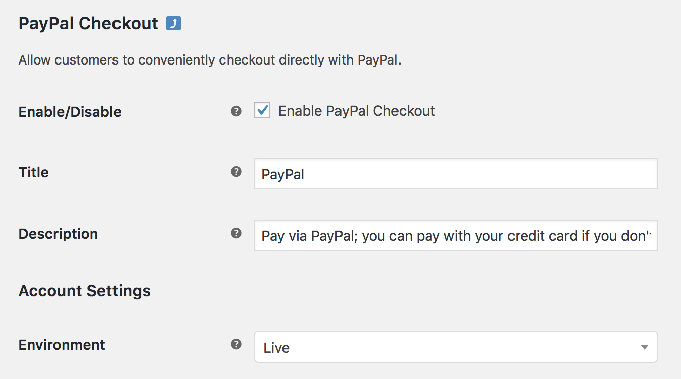 paypal deactivated my debit card