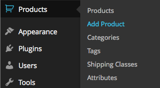 Groups WooCommerce Add Product