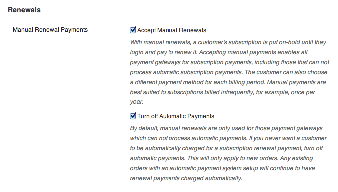 Subscriptions-Auto-Renewal-Settings