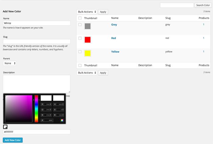 color_attributes2