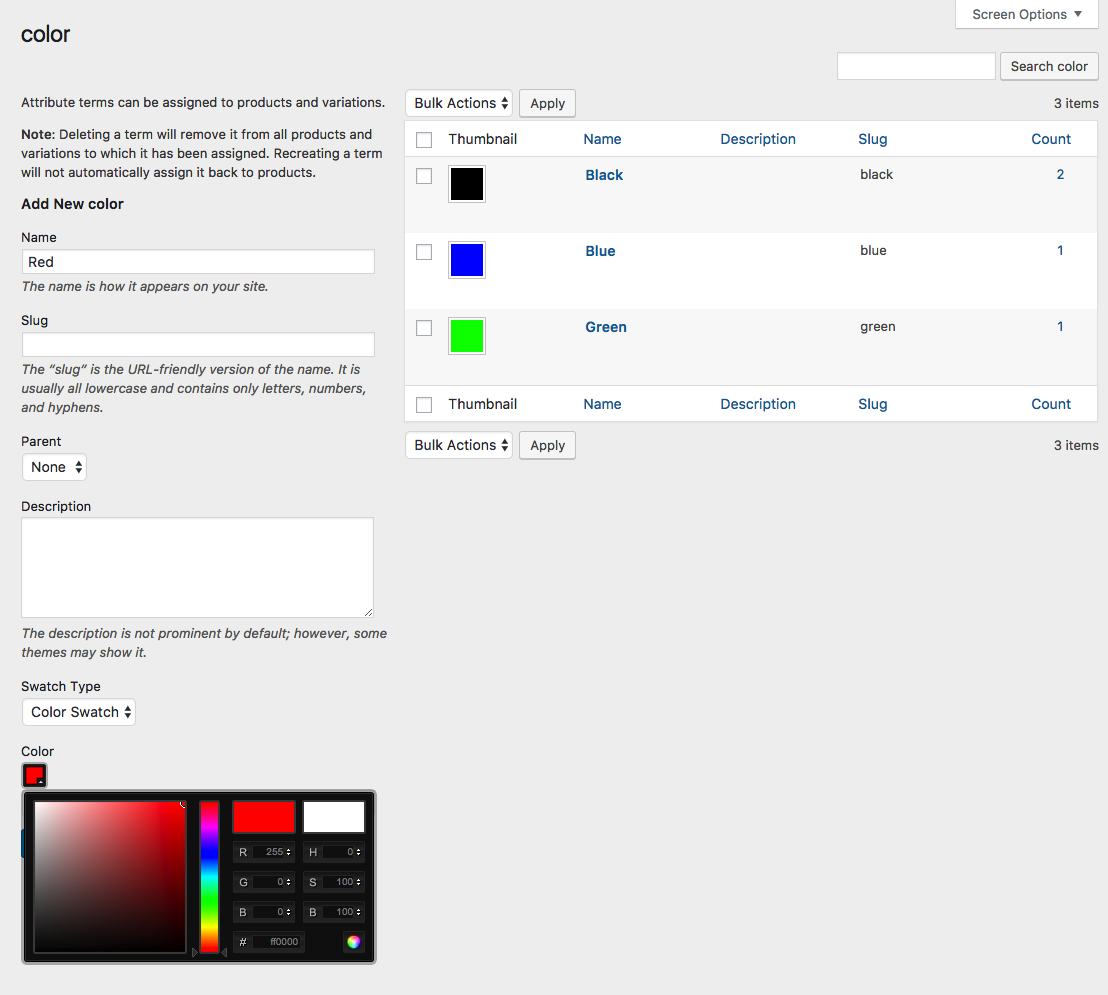 Color picker online upload image -  Be Able To Click On The Color Icon And Select The Color You Want To Use In The Color Picker Alternatively You Can Type In The Hex Value For The Color