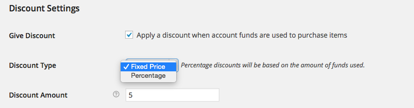 discount_settings