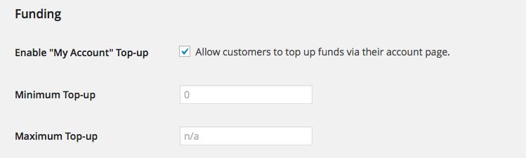funding_settings