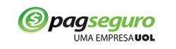 WooCommerce plugin PagSeguro