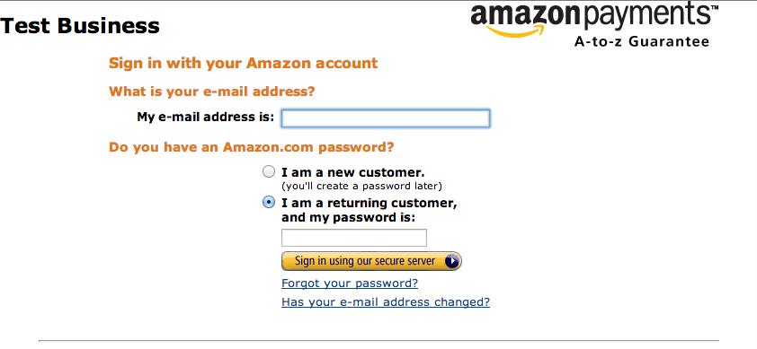 Amazon card codes free