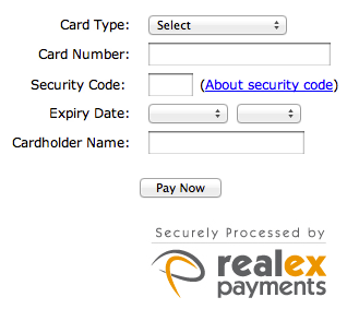 woocommerce-gateway-realex-redirect-hosted-payment-form