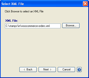 woocommerce-stamps-com-xml-file-export-setup-4