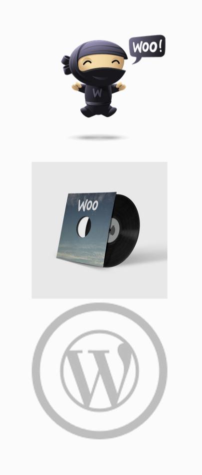 WooCommerce Brand Thumbnails