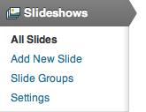 addslides