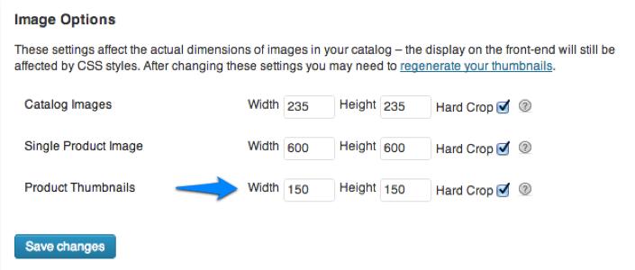 WooCommerce-Catalog-Image-Size