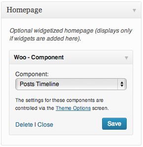 The-One-Pager-Homepage-Woo-Component-Widget