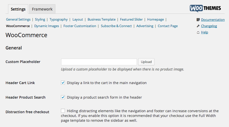Superstore-WooCommerce-General-Settings