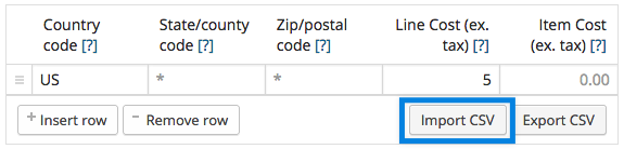 woocommerce shipping per product v2 activation key