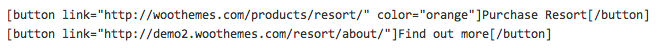 button-shortcode-example