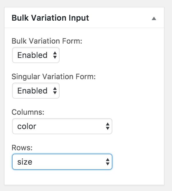 bulk-singular-example
