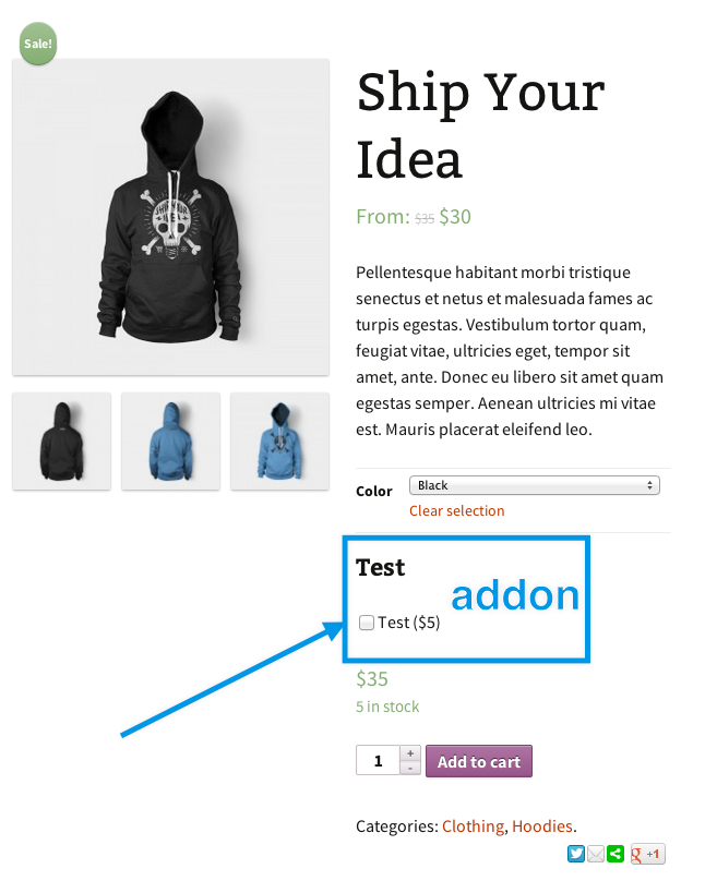 product-addon-variable-product