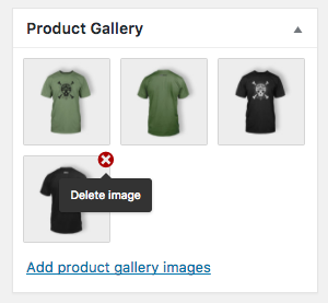 Adding Product Images and Galleries - WooCommerce Docs a8ef7cf9a91f