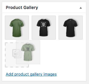 productimages 6 - 如何用WooCommerce管理和添加产品