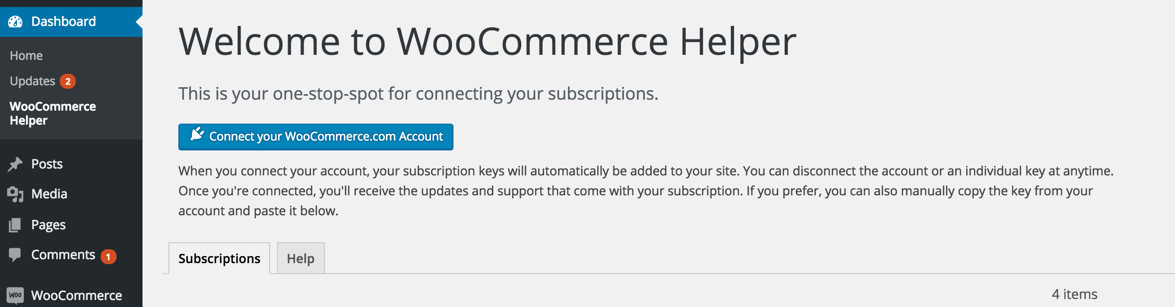 woocommerce-helper-display