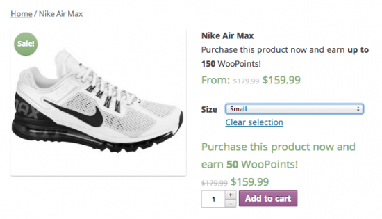 woocommerce-points-and-rewards-variable-product