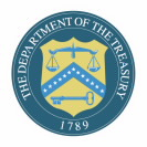 us-department-of-treasury