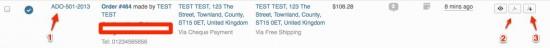Screen Shot 2013-07-06 at 12.41.53-1