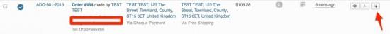 Screen Shot 2013-07-06 at 12.41.53