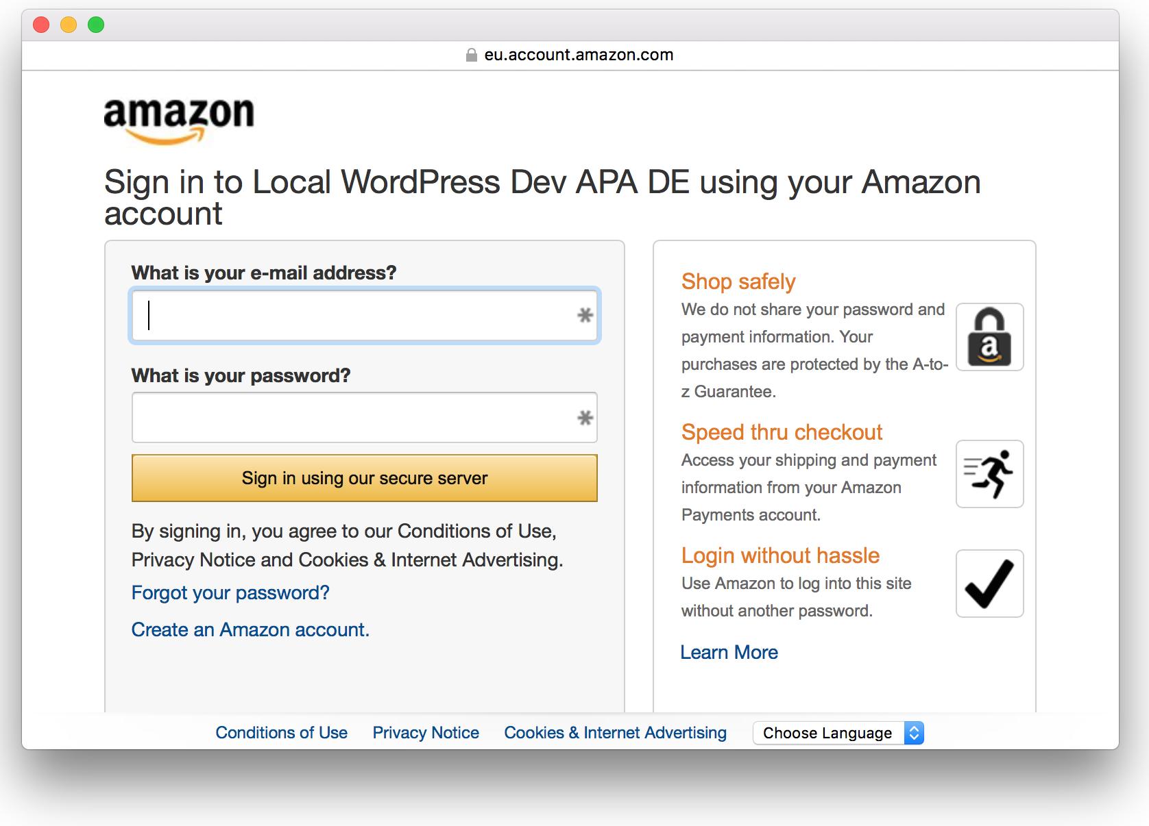 Bagaimana cara menggunakan AWS - Belajar Lebih Lanjut Mengenai Amazon Web Services