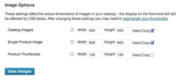 ForTheCause-WooCommerce-Image-Size-Settings