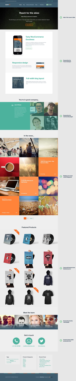 upstart-homepage-overview