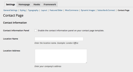 upstart_settings_contact_information
