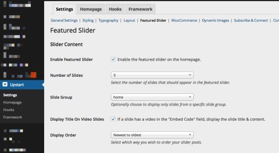 upstart_settings_featured_slider
