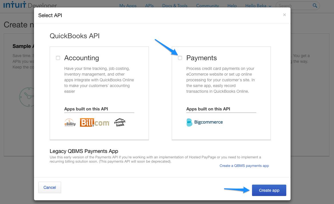 QuickBooks Online Features List Review GetApp QuickBooks Online - Intuit invoicing online