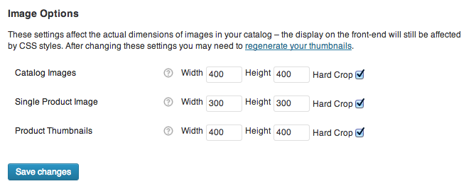 Hub-WooCommerce-Image-Settings