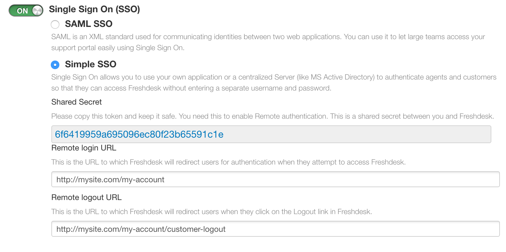 freshdesk_updated_sso