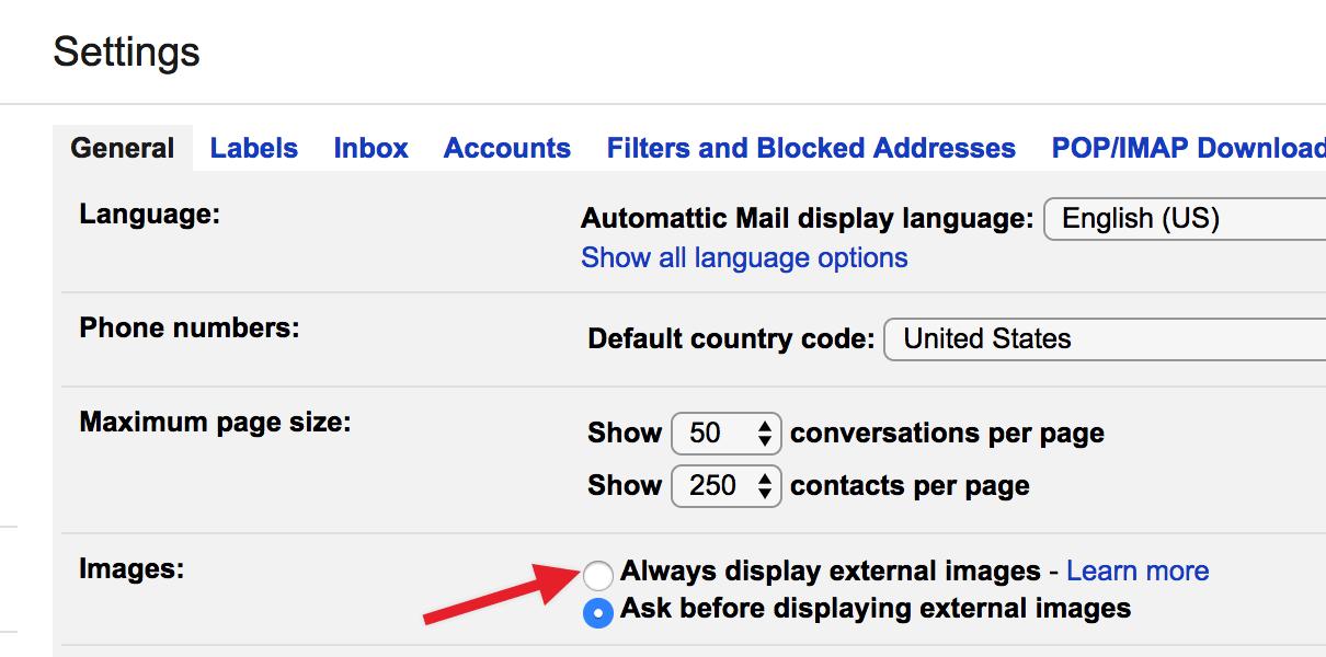 WooCommerce Order Barcodes - WooCommerce Docs