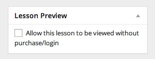 lesson-preview