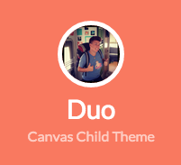 Duo-Header-Profile-Image
