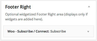 appply-footer-right-widget