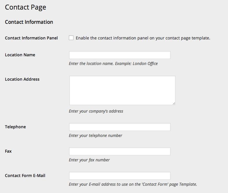 contact-settings