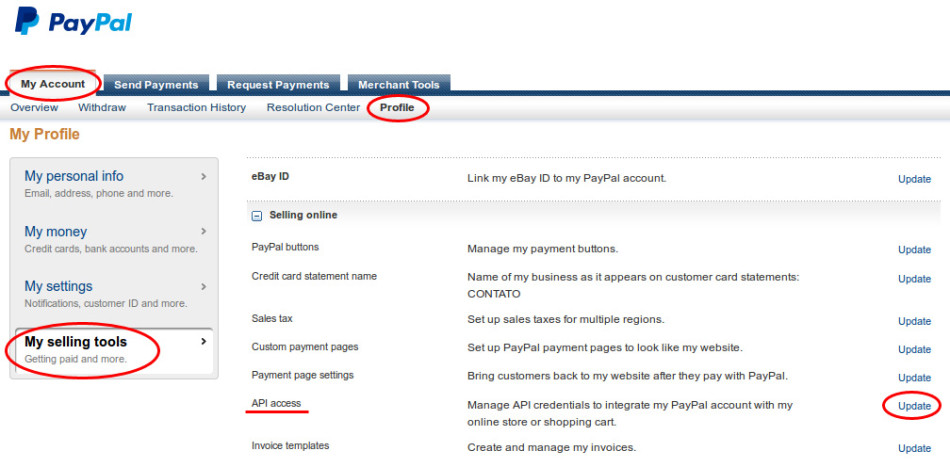 paypal-my-selling-tools