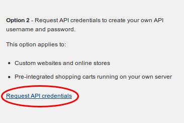 paypal-setting-up-api-permissions