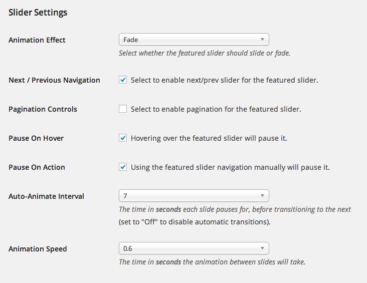 resort-slider-settings
