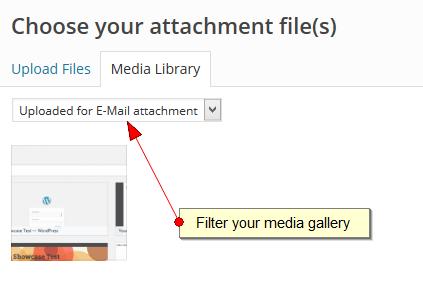 media_uploader_emails